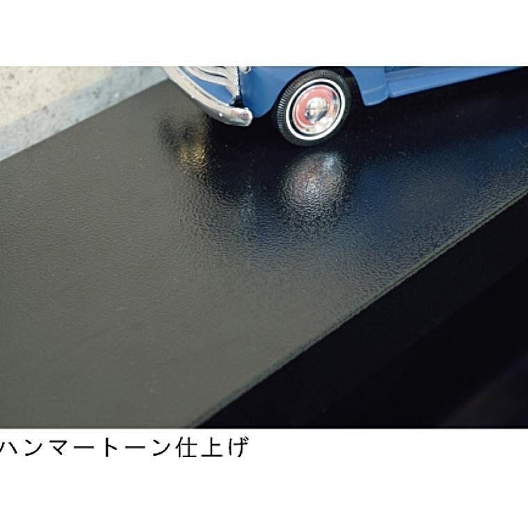 シューズラック 3/ 靴箱/ロッカー/3段/50 15 106/2色 lucentmart-interior 14