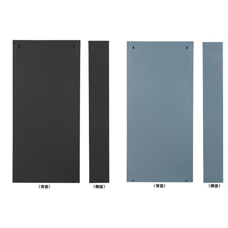 シューズラック 3/ 靴箱/ロッカー/3段/50 15 106/2色 lucentmart-interior 21