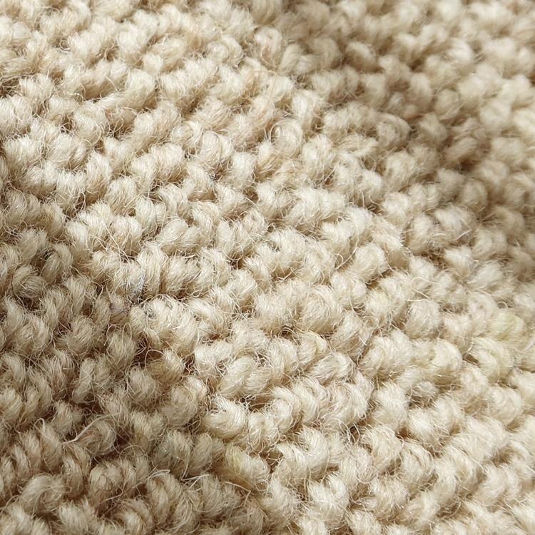 サイズオーダー カーペット/ウール 100%/切欠き くり抜き 敷き詰め 変形 可能/日本製/床暖/T-BC/3色/住宅用/東リ ブランド/自動見積もり 説明|lucentmart-interior|16