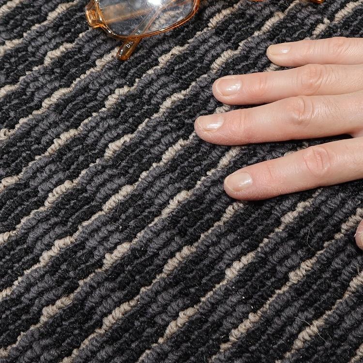 キッチンマット 廊下敷き/東リ/ディフェンダー/90×250cm 長方形 楕円 他/2色/業務用 住宅用/日本製|lucentmart-interior|13