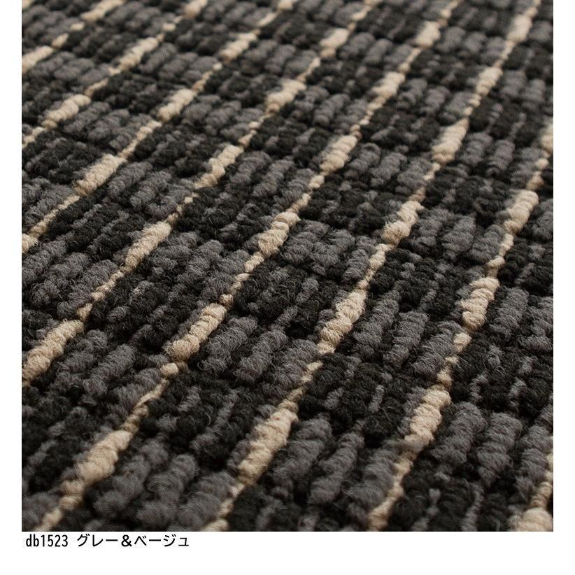 キッチンマット 廊下敷き/東リ/ディフェンダー/90×250cm 長方形 楕円 他/2色/業務用 住宅用/日本製|lucentmart-interior|14