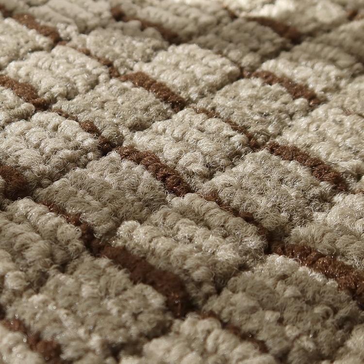 キッチンマット 廊下敷き/東リ/ディフェンダー/90×250cm 長方形 楕円 他/2色/業務用 住宅用/日本製|lucentmart-interior|15