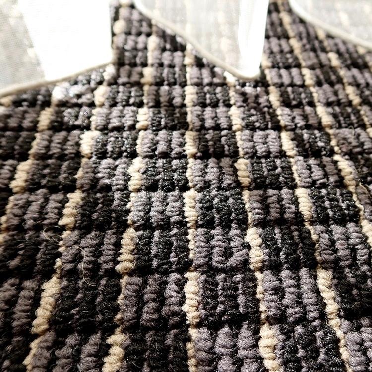 キッチンマット 廊下敷き/東リ/ディフェンダー/90×250cm 長方形 楕円 他/2色/業務用 住宅用/日本製|lucentmart-interior|09