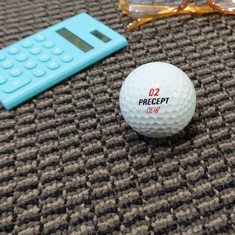 オーダーカーペット フリーカット カーペット/東リ/ミリティム2/4色/業務用 住宅用/見積もり用ページ/日本製 lucentmart-interior 14