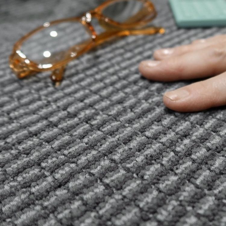 オーダーカーペット フリーカット カーペット/東リ/ミリティム2/4色/業務用 住宅用/見積もり用ページ/日本製 lucentmart-interior 16