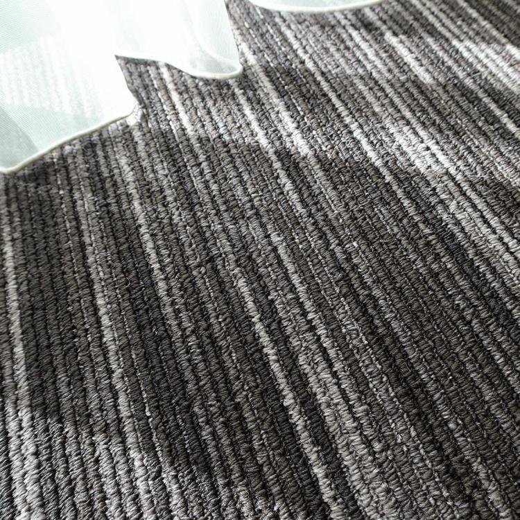 オーダーカーペット フリーカット カーペット/東リ/シャサーヌ/2色/業務用 住宅用/見積もり用ページ/日本製|lucentmart-interior|09