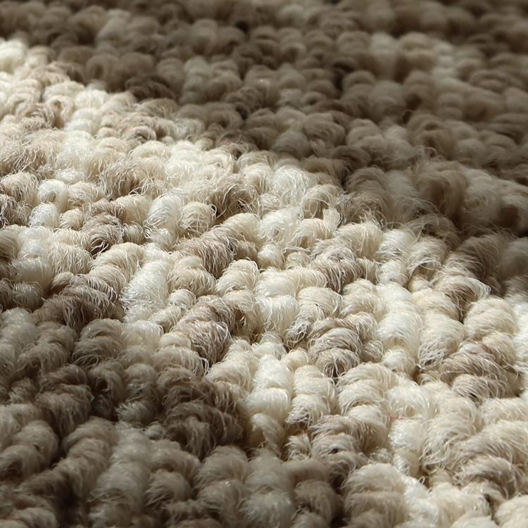 カーペット ラグマット/東リ/セグエ/260×280cm 長方形 楕円 他/4色/住宅用/日本製|lucentmart-interior|15