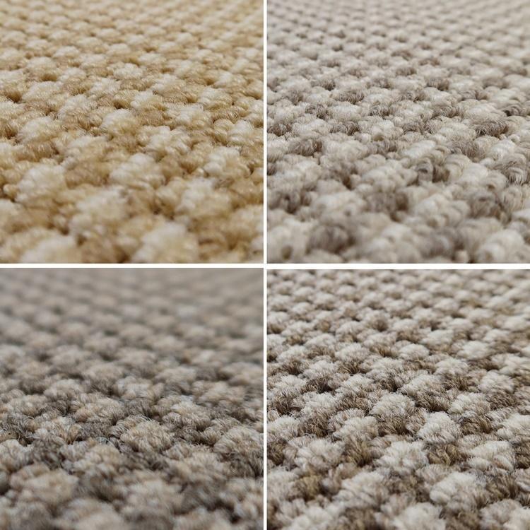 カーペット ラグマット/東リ/セグエ/260×280cm 長方形 楕円 他/4色/住宅用/日本製|lucentmart-interior|16