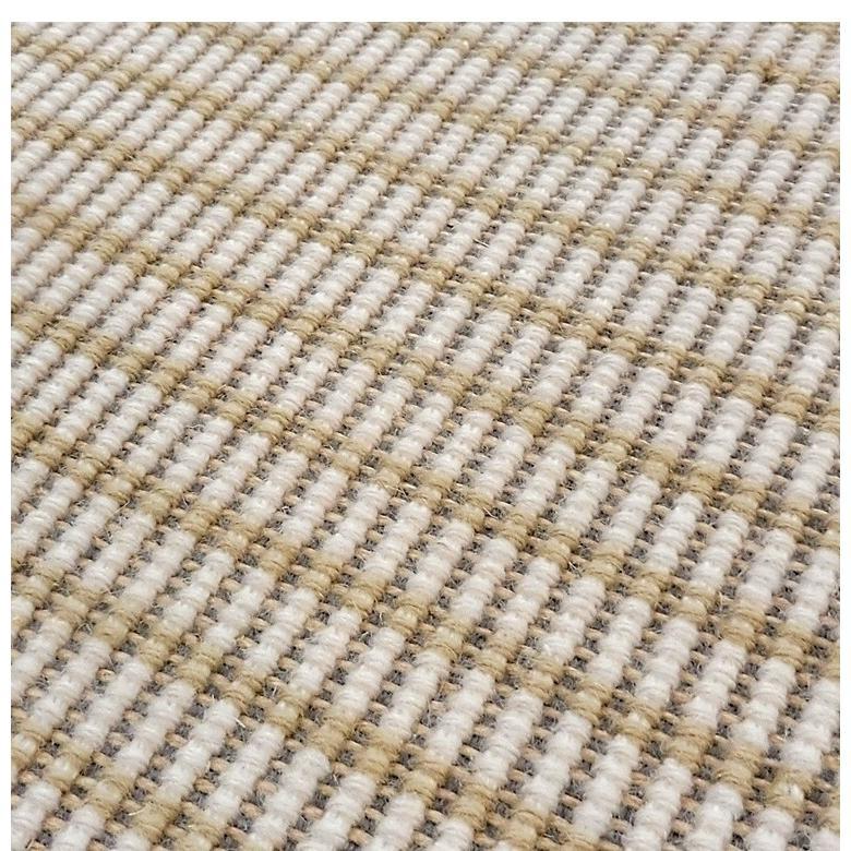 オーダーラグ オーダーカーペット ラグ 平織り/東リ 高級 絨毯/ウール 綿 平織りシマ 3色33パターン/見積もり用ページ/日本製|lucentmart-interior|11
