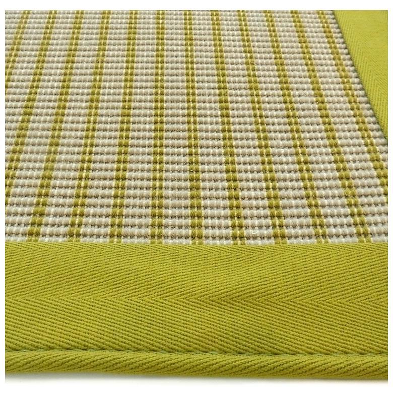 オーダーラグ オーダーカーペット ラグ 平織り/東リ 高級 絨毯/ウール 綿 平織りシマ 3色33パターン/見積もり用ページ/日本製|lucentmart-interior|18