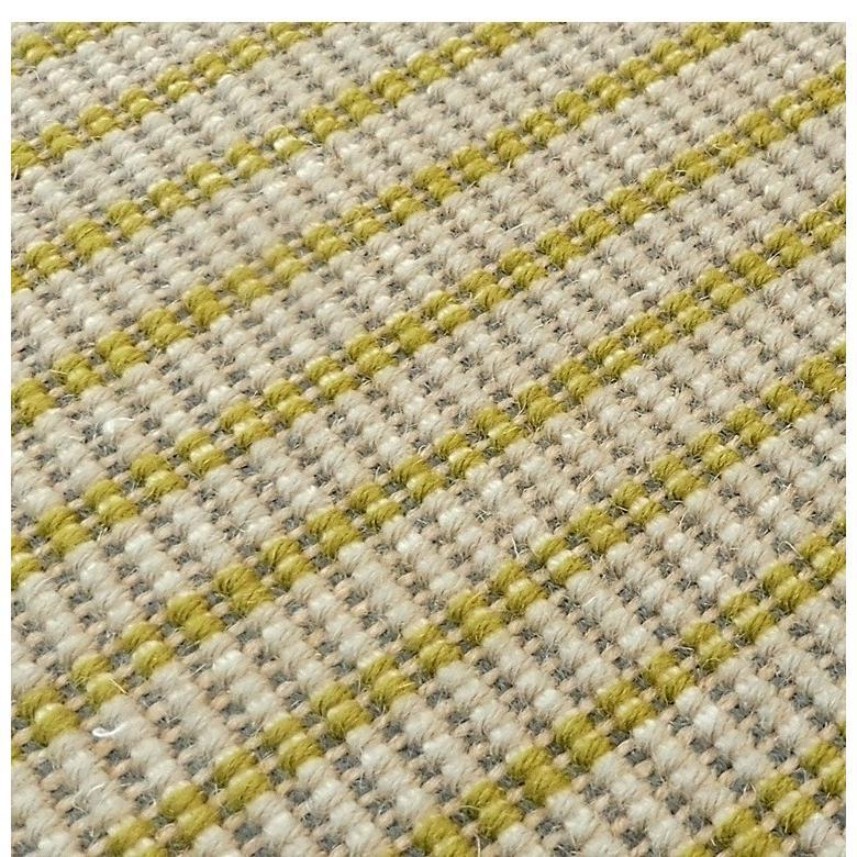 オーダーラグ オーダーカーペット ラグ 平織り/東リ 高級 絨毯/ウール 綿 平織りシマ 3色33パターン/見積もり用ページ/日本製|lucentmart-interior|19