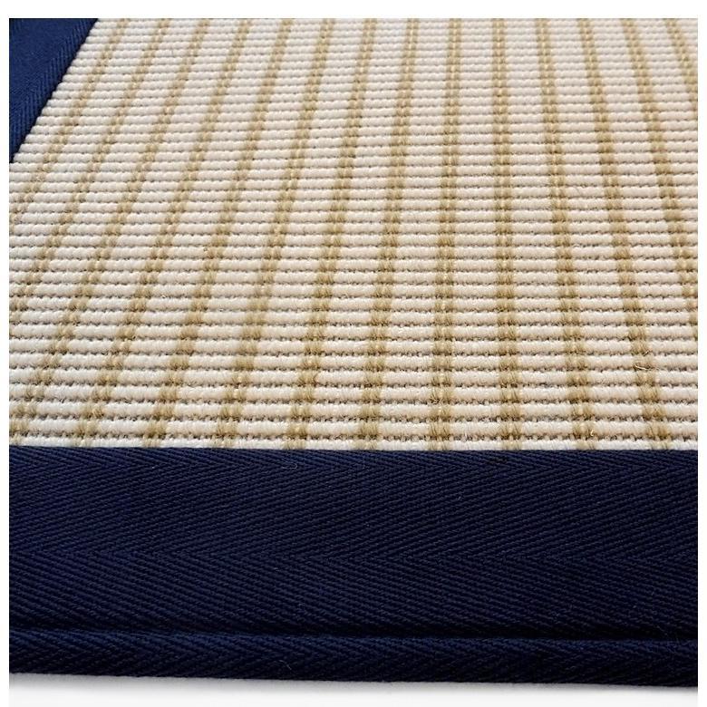 オーダーラグ オーダーカーペット ラグ 平織り/東リ 高級 絨毯/ウール 綿 平織りシマ 3色33パターン/見積もり用ページ/日本製|lucentmart-interior|10