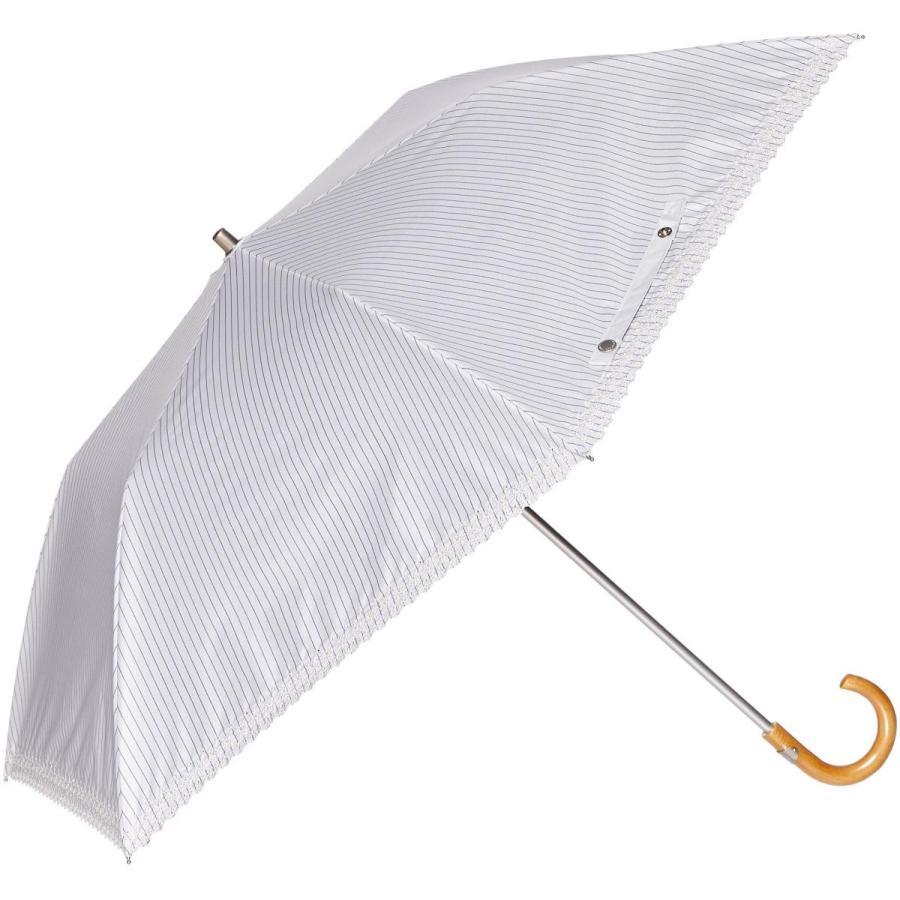 夏セール開催中 MAX80%OFF! [ムーンバット] MACKINTOSH PHILOSOPHY(マッキントッシュ フィロソフィ) 晴雨兼用傘 折傘 楽折 【軽量】遮熱加工 遮光 UV, ecoloco(エコロコ) cbf83eb4