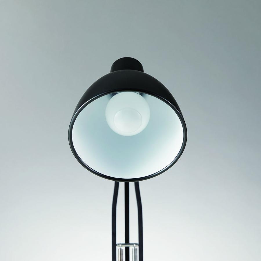 Z-00NB 山田照明 Z-Light(ゼットライト) 電球色  / デスクライト(3月入荷予定)|luciva|06