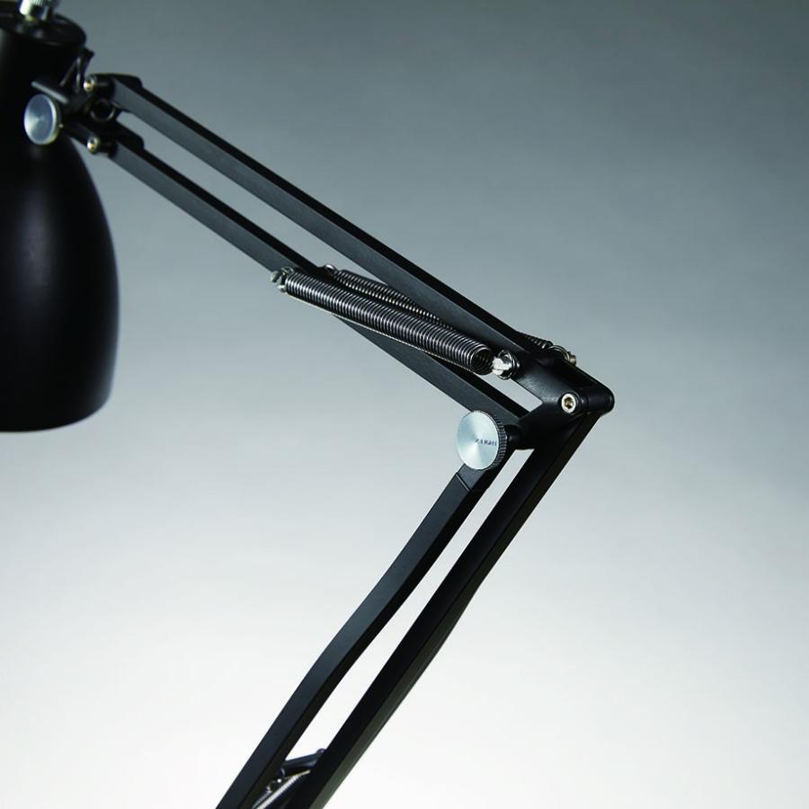 Z-00NB 山田照明 Z-Light(ゼットライト) 電球色  / デスクライト(3月入荷予定)|luciva|07