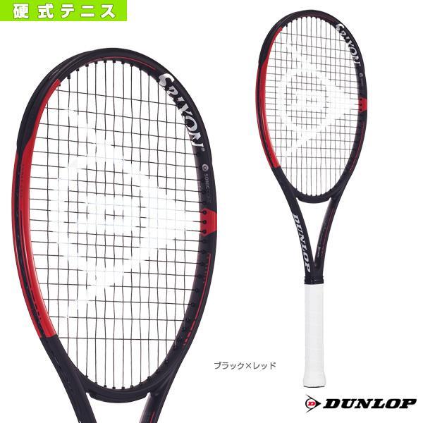 【最安値挑戦!】 ダンロップ CX テニスラケット 200 CX 200 テニスラケット LS(DS21904), Nfurniture:0af53771 --- airmodconsu.dominiotemporario.com