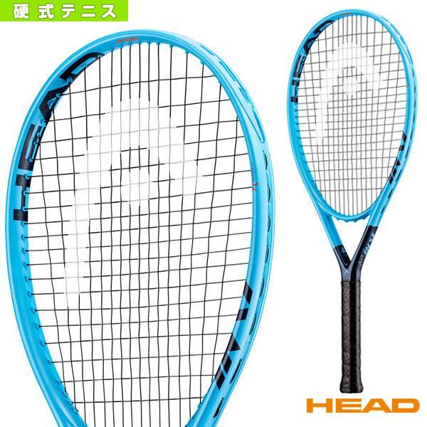 見事な創造力 ヘッド テニスラケット Graphene 360 INSTINCT ヘッド PWR/グラフィン 360 INSTINCT インスティンクト 360 パワー(230879)硬式, 【2019春夏新作】:2bd270c6 --- odvoz-vyklizeni.cz