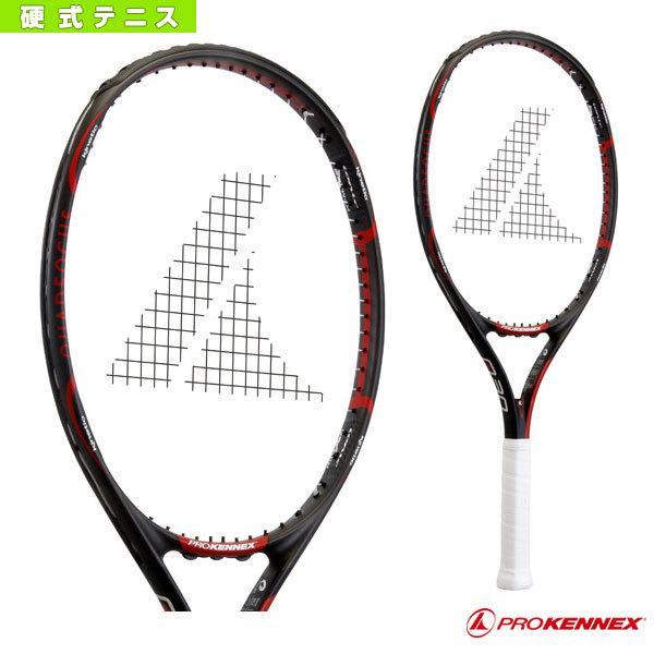プロケネックス テニスラケット Ki Qplus 30/ケーアイキュープラスサーティー/Kinetic Qplusシリーズ(CO-14611)