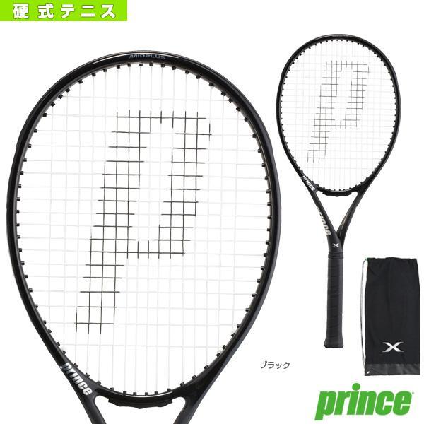 正規品 プリンス テニスラケット X 100 TOUR LEFT/エックス 100 ツアー レフト/左利き用(7TJ093), 矢東アウトレットショップ a03bfb10