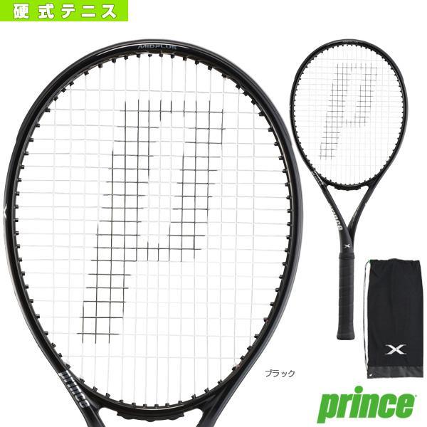 最適な価格 プリンス テニスラケット X 97 プリンス TOUR LEFT/エックス X 97 LEFT/エックス ツアー レフト/左利き用(7TJ095), SPOTCHECK.SHOP:313f603f --- airmodconsu.dominiotemporario.com