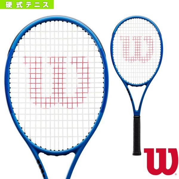 ウィルソン テニスラケット PRO STAFF 97L LAVAR CUP/プロスタッフ 97L レーバーカップ(WR026611)