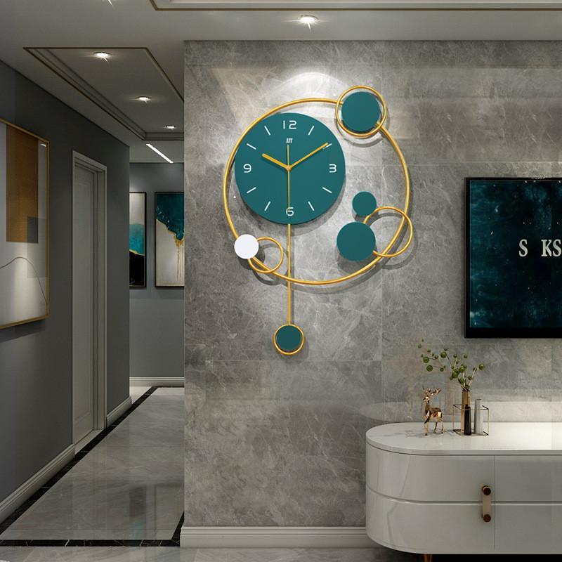 新品 壁掛け時計 即納最大半額 おしゃれ オシャレ北欧 シンプル 大きい ARJJ-0012 インテリア 静音 時計 見やすい 受賞店
