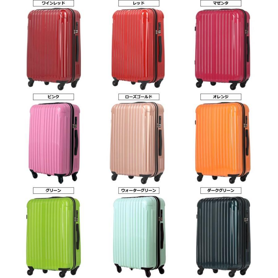 スーツケース 機内持ち込み スーツケース s 軽量 小型 キャリーバッグ キャリーケース 送料無料 sサイズ 2年間修理保証付き TY001|luckypanda|14