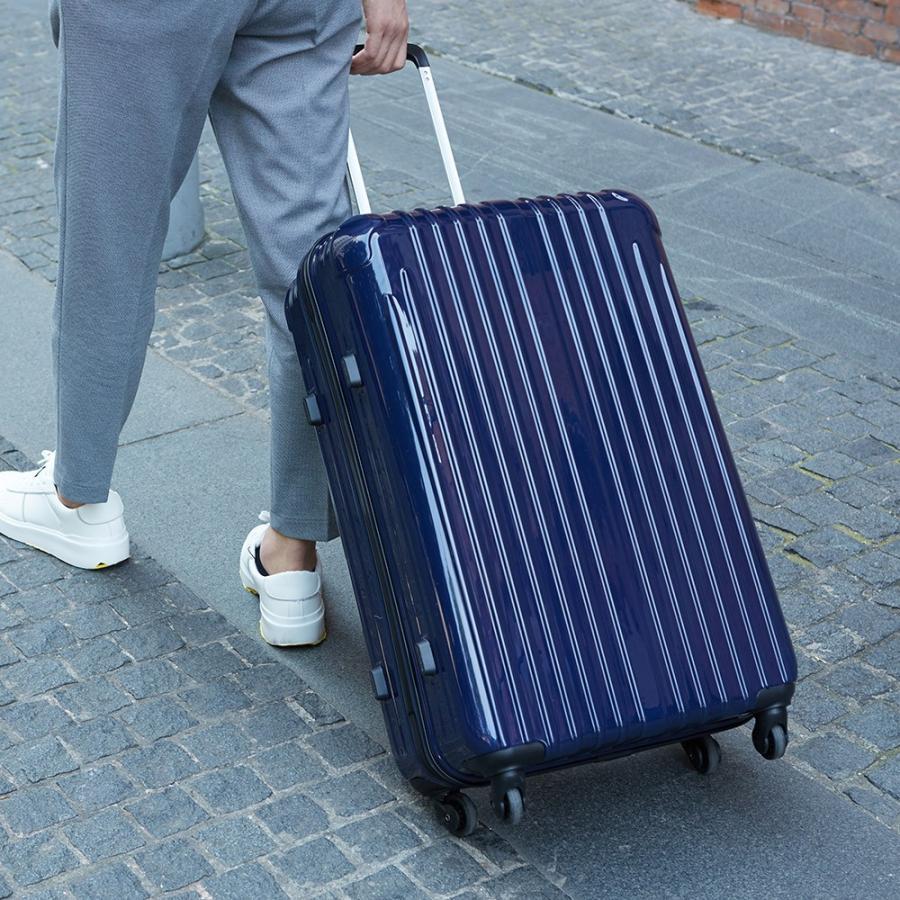 スーツケース 機内持ち込み スーツケース s 軽量 小型 キャリーバッグ キャリーケース 送料無料 sサイズ 2年間修理保証付き TY001|luckypanda|16