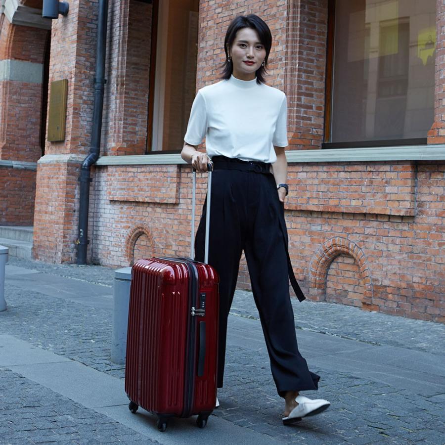 スーツケース 機内持ち込み スーツケース s 軽量 小型 キャリーバッグ キャリーケース 送料無料 sサイズ 2年間修理保証付き TY001|luckypanda|18