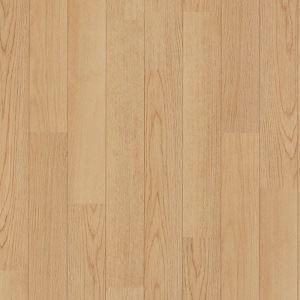 東リ クッションフロア ニュークリネスシート ニュークリネスシート オーク 色 CN3101 サイズ 182cm巾×8m 〔日本製〕