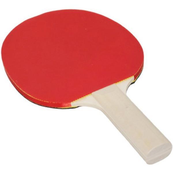 卓球ラケット シェークハンド 40本セット