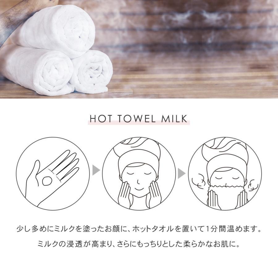 乳液 保湿 ボディミルク 人気 日本製 プリュ プラセンタ モイスチュア ミルク 300ml 500ml ボトル 詰め替え ブースター 乾燥肌 無添加 luire 06