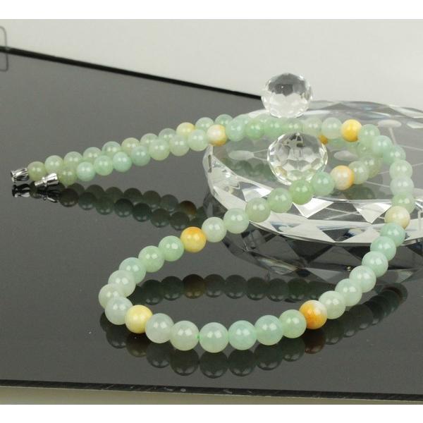 現品限り一斉値下げ! 翡翠 ネックレス ペンダント jade カワセミ Necklace 天然石, 小野町 43daba22