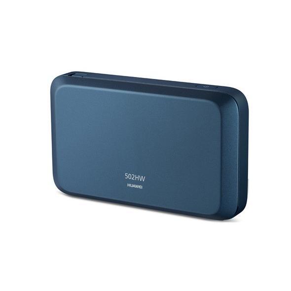 WiFi レンタル 月間データ容量無制限 (1日3GB) Pocket WiFi 502HWor603HW 送料無料  1週間プラン ソフトバンク|lunabeauty|03