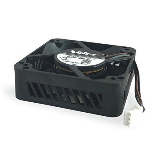 SHARP HDD BDレコーダー用 冷却ファン 0032 004 物品 277 2020 新作