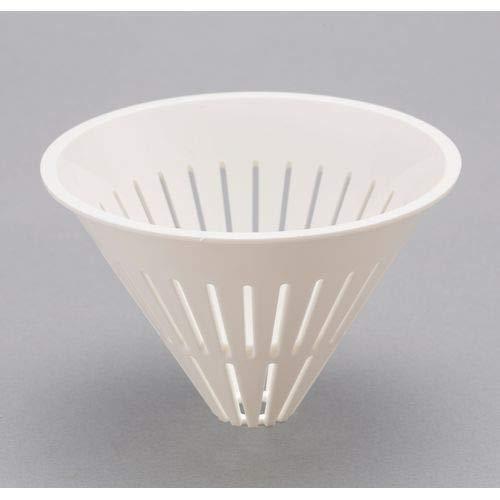 アイリスオーヤマ ヨーグルトメーカー 温度調節機能付き ホワイト IYM-014 lupizon 05
