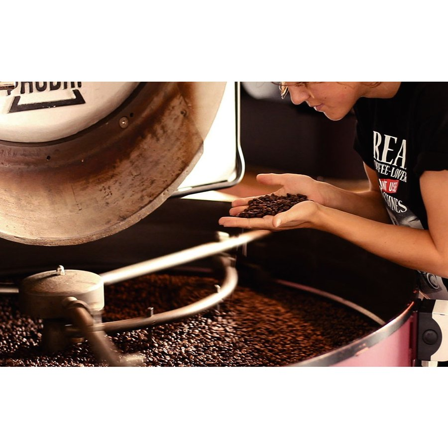 コーヒー ブリューワー(GROWER'S CUP Coffee Brewer)お試しセット(オーガニック・有機JAS)【送料無料】【ポイント消化】|luruspot|05