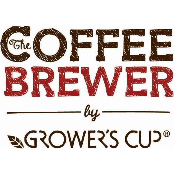 コーヒー ブリューワー(GROWER'S CUP Coffee Brewer)お試しセット(オーガニック・有機JAS)【送料無料】【ポイント消化】|luruspot|08
