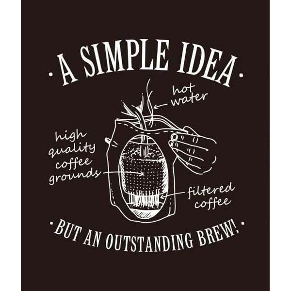 コーヒー ブリューワー(GROWER'S CUP Coffee Brewer)お試しセット(オーガニック・有機JAS)【送料無料】【ポイント消化】|luruspot|09