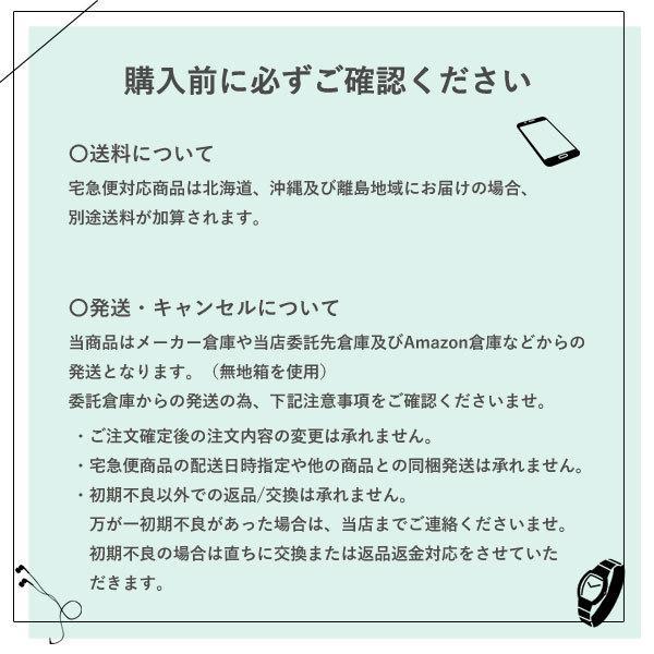 海水塩分濃度計 塩計量器 海水濃度計 屈折式 日本語マニュアル付 ATC 温度自動補正機能 塩分濃度0-100% 海水比重1.000〜1.0 lush-intl 08