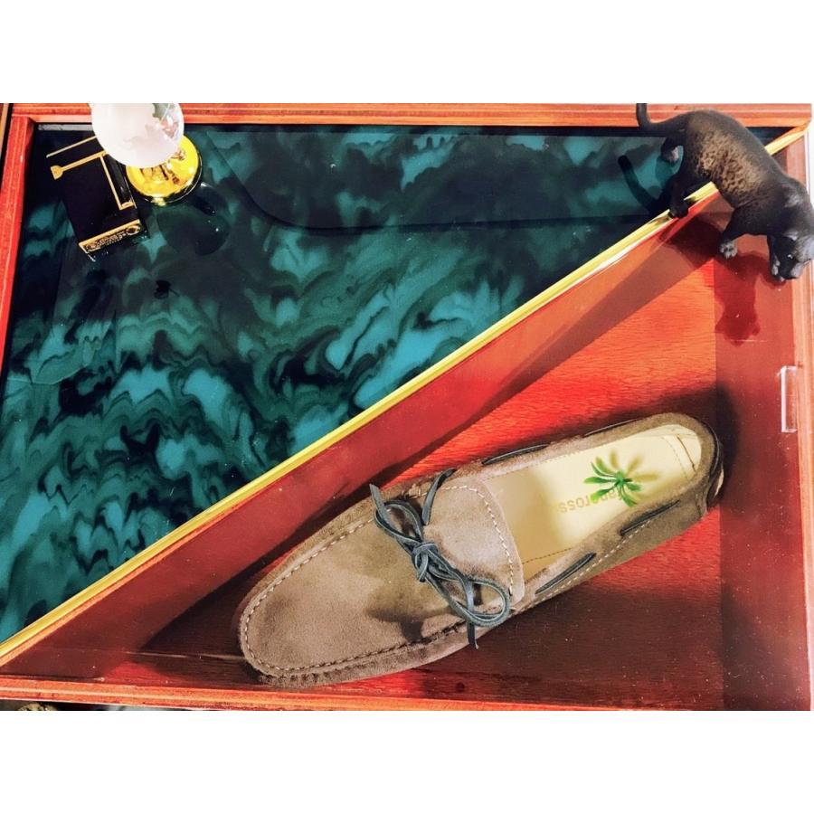 Lust Case魅せる靴ケース 木製  靴 収納 コレクションケース シューズボックス クリア おしゃれ 靴入れ 靴箱 靴収納 セレブ モダン 靴 収納 コレクションケース シューズボックス クリア おしゃれ 靴入れ 靴箱 靴収納 セレブ モダン