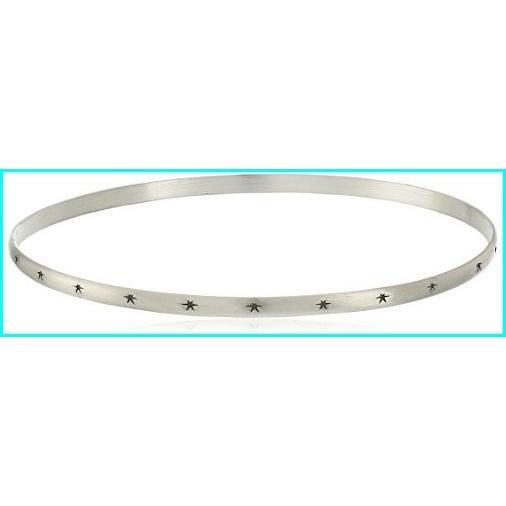 人気ブランド Silver Skinny Silver Bangles Bracelet Skinny Bracelet, お新古市場:c12bb12c --- airmodconsu.dominiotemporario.com