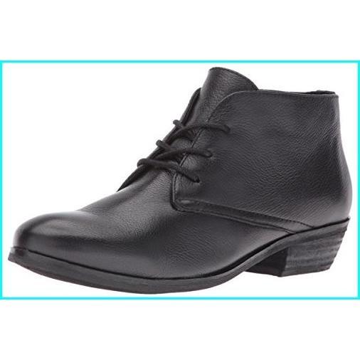 格安 [Softwalk] レディース Ramsey カラー: ブラック【並行輸入品】, AQUA LEGEND d993b9e2