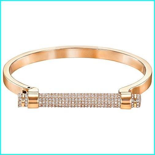 新到着 SWAROVSKI Bracelet 5216936 Crystal Women Friend, ギフトハウスタカノ 8d99291d