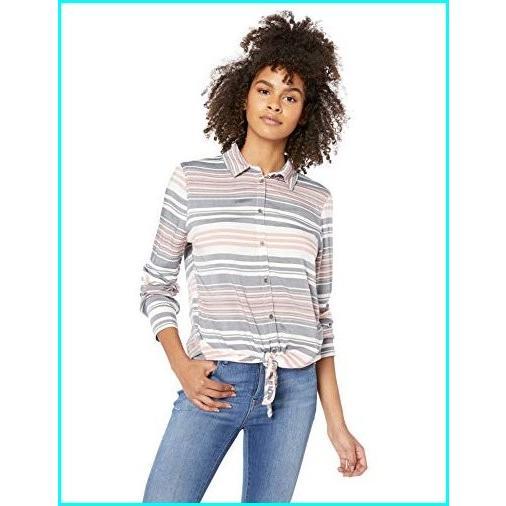 【税込?送料無料】 Roxy SHIRT シャツ US Small レディース US サイズ: SHIRT Small カラー: ピンク, 大橋家具店:5c2a397e --- sonpurmela.online