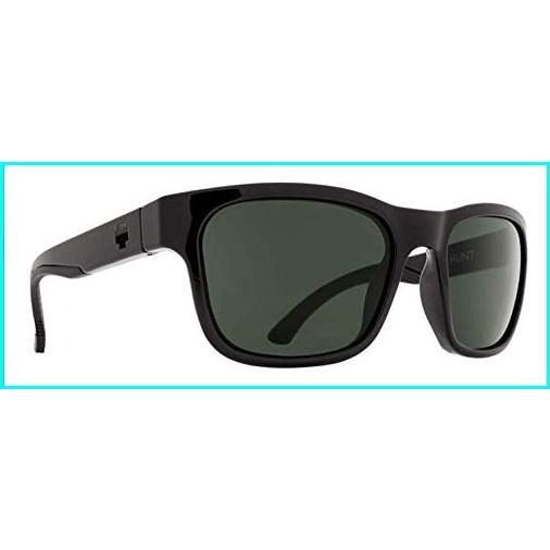 今年も話題の Spy メンズ レディース ユニセックス One・アダルト メンズ 673469038863 US サイズ: サイズ: One Size カラー: ブラック【並行輸入品】, 匠工房ホープ:e7f51e37 --- levelprosales.com