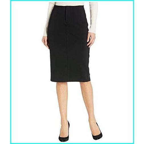高品質の激安 NYDJ ペンシルスカート ブラック US US サイズ: 2 2 カラー: ブラック ブラック【並行輸入品】, アンバーピース:e3d69879 --- levelprosales.com