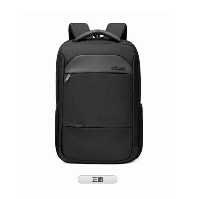 リュック メンズ 大容量 ビジネスリュック  リュックサック パソコンバッグ  防水  通学リュック 旅行 通勤 リュック ARCTIC HUNTER  送料無料 父の日|lwinbag|05