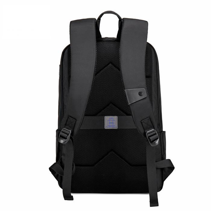 リュック メンズ リュックサック  レディース 大容量 ビジネスリュック  パソコンバッグ  通学リュック 旅行 通勤 リュック GOLOEN WOLF GB00400 父の日 lwinbag 12