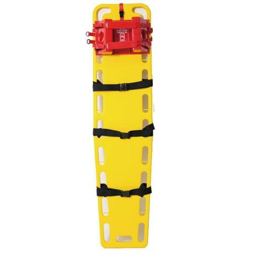 品質が完璧 GUARD ガード 米国 米国 GUARD マリンレスキュープロダクト社 backboard スパインボード3点セット (スパインボード・頭部固定具・固定ベルト3本) backboard, 品質満点:ac23d1ce --- airmodconsu.dominiotemporario.com